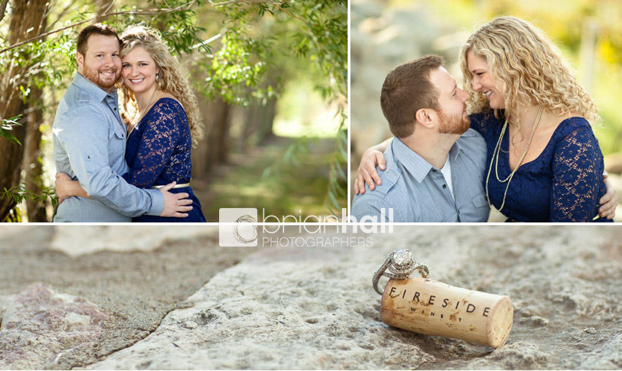 Dietzel_Engagement_2